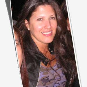 Profile picture for Danivelloso