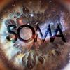 Soma:Lab