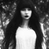 Gloom & Beauty