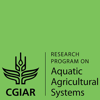 Aquatic Agricultural Systems