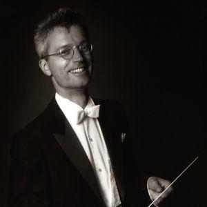 Profile picture for Roberto Seidel