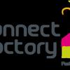 Audiovisuel Connect Factory
