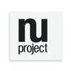 nu project