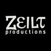 ZEILT