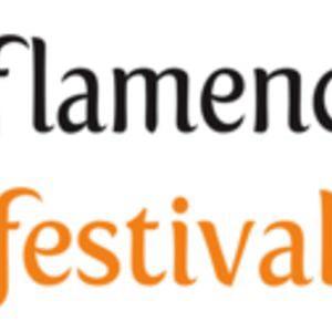 Profile picture for Flamenco Festival