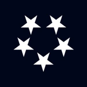 Profile picture for Freedom. Pass It On.