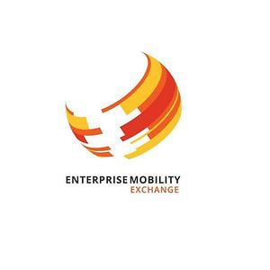 Profile picture for Enterprise Mobility Exchange