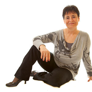Profile picture for Joanie McMahon