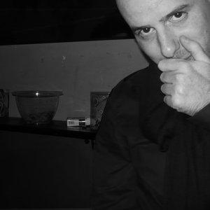 Profile picture for urilove