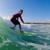 Shark City Surf
