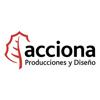ACCIONA Producciones y Diseño