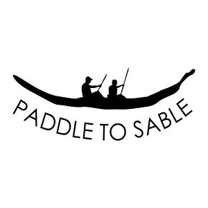 Profile picture for Paddle2Sable