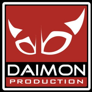 Profile picture for Daimon Production