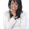 Valerie Persaud