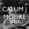 Calum J Moore
