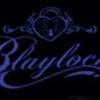 Blaylock