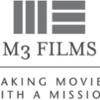 M3 Films LLC