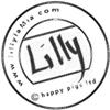 lilly laMia