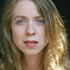 Manon Heugel