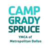 YMCA Camp Grady Spruce