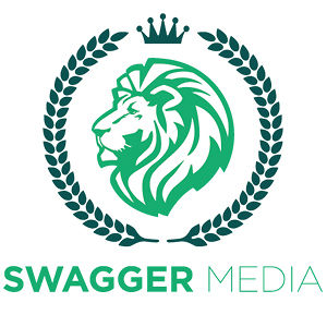 Profile picture for Swagger Media