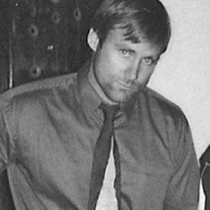 Profile picture for Scott Mortensen