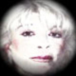 Profile picture for FRANCOISE POURCEL