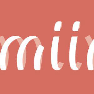 Profile picture for Smiirl