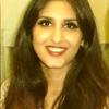 Aisha Aslam