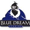 Blue Dream Studios
