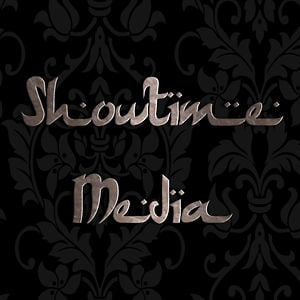 Profile picture for Showtime Media