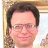 Grant Rostig
