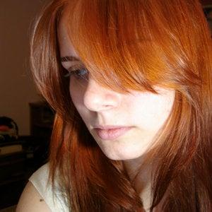 Profile picture for leticia alastico