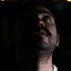 Profile picture for Andrés Valarezo Quevedo