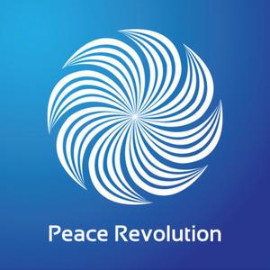 Profile picture for Peace Revolution