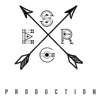 SRCE production