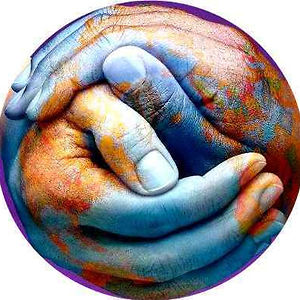 Profile picture for New Humanity