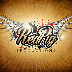 Profile picture for REDPIG Productions