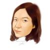 Hanna Jeon