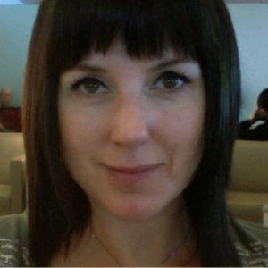 Profile picture for Tara Hunt