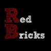 Red Bricks Production