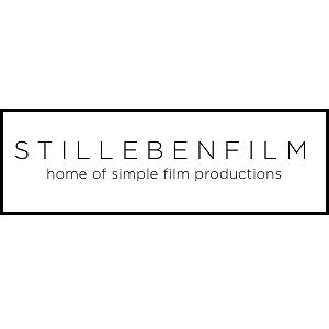 Profile picture for stillebenfilm