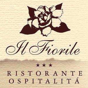 Profile picture for Il Fiorile
