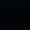 prepostproduction