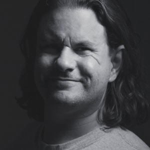 Profile picture for Oscar Rabeiro