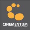 cinementum