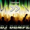 DJ Dumpz