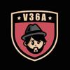 V36A productions