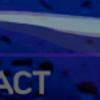 Scen&Act