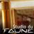 Studio du Faune